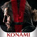 Download MGS V: THE PHANTOM PAIN 1.0.9 APK