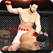 Download MMA Fighting Manager: Mixed Martial Art Superstars 1.2.7 APK