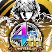 Download MOBIUS FINAL FANTASY 2.3.006 APK