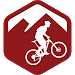 Download MTB Project 3.2.8 APK