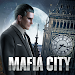 Download Mafia City 1.3.639 APK
