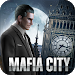 Download Mafia City 1.3.870 APK