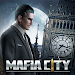 Download Mafia City 1.3.921 APK