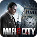 Download Mafia City 1.3.516 APK