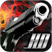 Download Magnum 3.0 Gun Custom Simulator 1.0440 APK