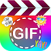 Download Make your own Gif 1.1 APK