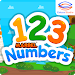 Marbel - Learn Numbers Through Playing