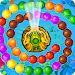 Download Marble Game ?? 0.04 APK