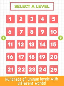 screenshot of Match 2 Pics With 1 Word - Word Guessing Games version 5.0