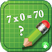 Download Math Games for 4th Grade 1.1 APK