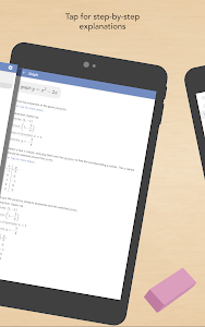 Download Mathway 3.2.3.1 APK | downloadAPK.net on pdf download, ark download, avg download, mac download, exe download, android download,