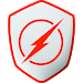 Download Electro VPN - Fast, Free, Security Proxy 4.2 APK
