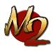 Download Metin2 Mobile Game 3.0 APK