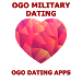 Download Military Dating Site - OGO 1.1.0 APK