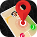Download Mobile Number Locator - Phone Caller Location 4.0.4 APK