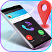 Download Mobile Number Locator - Phone Caller Location 3.0 APK