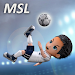 Download Mobile Soccer League 1.0.22 APK