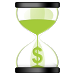 Download Money Is Time 2.1 APK
