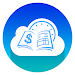 Download Moon Invoice - Easy Invoicing & Accounting App 3.12 APK