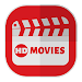 Download Movie Box pro 2019 : Free Movies and Tv Shows 1.1 APK