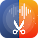 Download Mp3 Cutter - Ringtone Maker & Audio Editor 4.5 APK