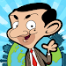Mr Bean\u2122 - Around the World