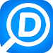 Download Dictionary & Thesaurus (Definition synonyms idiom) 30.0 APK