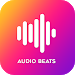Download Music Player - Mp3 Player v3.6 APK