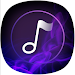 Music Player for Galaxy Mp3 Cutter - Mp3 Player