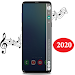 Download Note 10 Music Player S10 S10+ style EDGE 1.0816 APK
