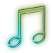 Download Music Player with Equalizer 19.0 APK