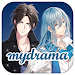 Download My Drama: Romance You Choose 1.0.7 APK