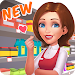 Download My Supermarket Story : Store tycoon Simulation 2.1 APK