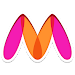 Download Myntra Online Shopping App - Shop Fashion & more  APK