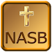 NASB Audio Bible Free