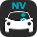 Nevada DMV Permit Test Prep 2019 - NV