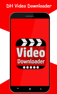 screenshot of New HD Video Player version 2.0.0