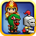 Download Nimble Quest 1.0.9 APK