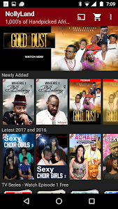 Download Nollyland African Movies 440 Apk Downloadapknet