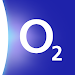 Download Discount Tickets, Restaurants & more - O2 Priority 5.4.0 APK