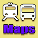 Download Oakland Metro Bus and Live City Maps 1.0 APK