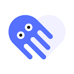 Cover Image of Download Octopus - Gamepad, Mouse, Keyboard Keymapper  APK
