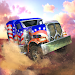 Download Off The Road - OTR Open World Driving 1.2.12 APK