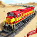 Download Oil Train Simulator 2019 2.5 APK