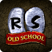 Download Old School RuneScape 177.3 APK