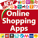 Online Shopping Apps India New - All in One Shop