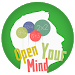 Download Open Your Mind 2.4 APK
