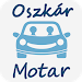 Download Motar ridesharing 2.0.5 APK