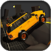 Download [PROJECT:OFFROAD] 90 APK