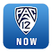 Download Pac-12 Now 6.1.1 APK